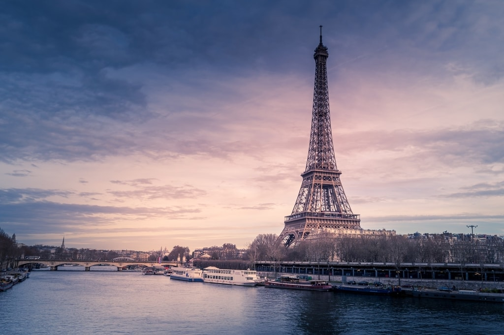 eiffel-tower-from-across-the-river