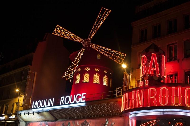 moulin-rouge-cabaret