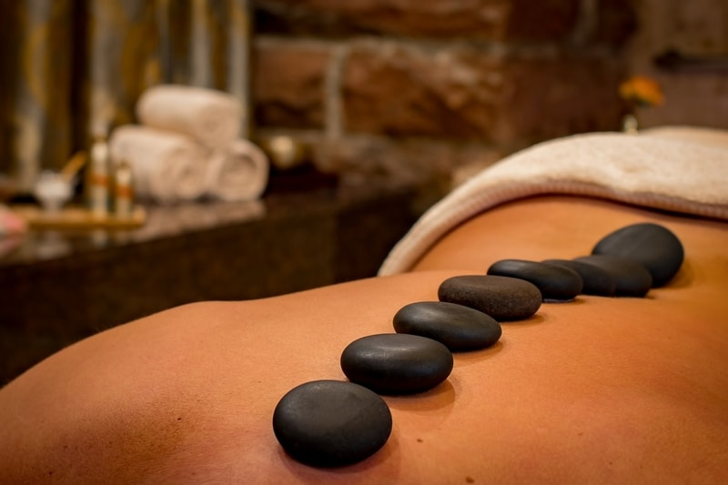 hot-stone-massage-dubai