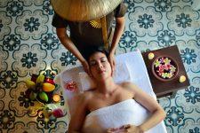 spa-treatment-dubai
