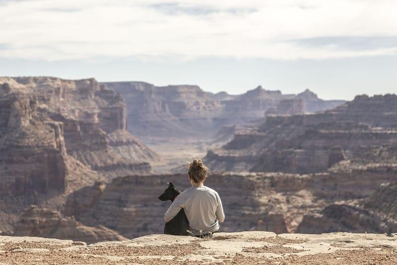 Grand Canyon Pet Tour
