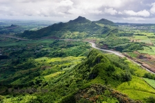 24 Mauritius Attractions, Activities and Best Things To Do