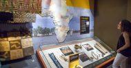 2-Hour New York Slavery and Underground Railroad Tour