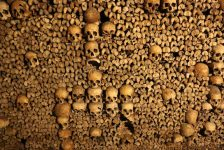 Skip the Line Catacombs Tickets