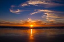 7 Best Sunset Spots in Cape Town