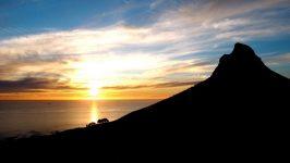 Best Sunset Catamaran Boat Cruise in Cape Town (Compare Specials & Price)