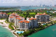 Miami Boat Tours Of Celebrity Homes 2019