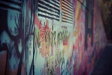Hip Hop Tour NYC: The Break Down