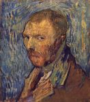 Van Gogh Museum Skip the Line Tickets