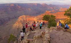 Grand Canyon Jeep Tours (South Rim & Pink Jeep) 2019