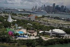 Jungle Island Tickets: Compare Best Deals