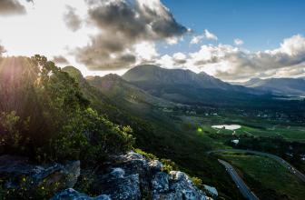 The 10 Best Adventure Activities in Cape Town