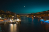 Paris Dinner Cruises 2021   Seine River Rides & Prices