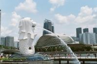 Singapore River Cruise | Bumboat Rides & Useful Tips 2021