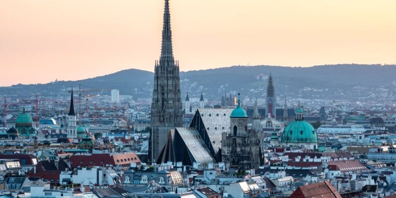 Best Things To Do In Austria   Tours, Sightseeing & More