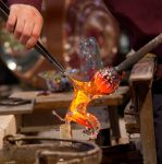 Murano Glass Factory Tour (Standard & Private Tours)