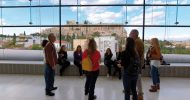 Athens: The Acropolis Museum Afternoon Guided Tour