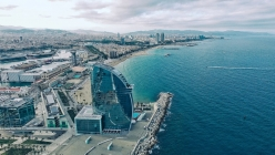 Barcelona Boat Tours | 7 Exciting Sightseeing Sailing Trips