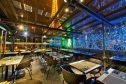 Bistro Parisien 3-Course-Dinner and Seine River Sightseeing Cruise
