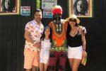Bob Marley Mausoleum Tour from Montego Bay