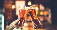 Brisbane: XXXX Beer Brewery Tour & Beer Tasting
