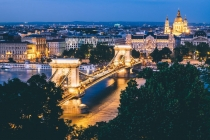 Budapest Dinner Cruise | Best Sightseeing & Gastronomy Tours