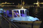 Budapest Private Boat Tour