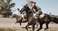 Buenos Aires: Argentine Gaucho Day at Santa Susana Ranch