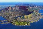Cape Peninsula Tour