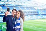 Chelsea FC Stadium Tours & Museum