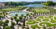 Château de Versailles Entrance Ticket near Paris