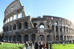 Colosseum Skip The Line