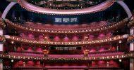 Dolby Theatre (Kodak Theatre) Ticket