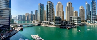 Dubai Boat Tours | Top Sightseeing Trips & Cruises