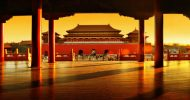 Forbidden City: 4-Hour Guided Walking Tour