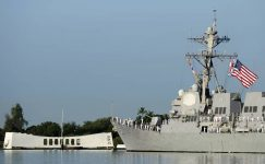 Pearl Harbor Tours from Maui (Visiting & Day Trips) 2019