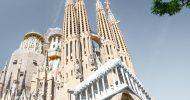 Half-Day Montserrat Tour from Barcelona