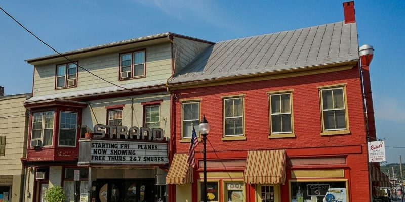 Best Things to Do in Hamburg, PA   Activities & More