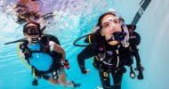 Mauritius: 3-Hour East Coast Scuba Diving Adventure