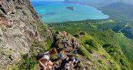 Mauritius: Le Morne Mountain UNESCO Eco Hike