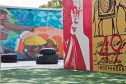 Miami Art Tour: Design District, Midtown and Wynwood