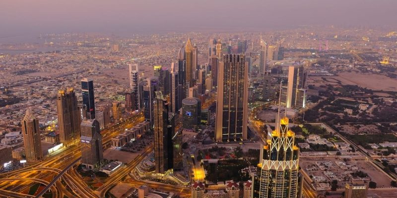 5 Interesting Dubai Facts That You Didn't Know as a Traveler