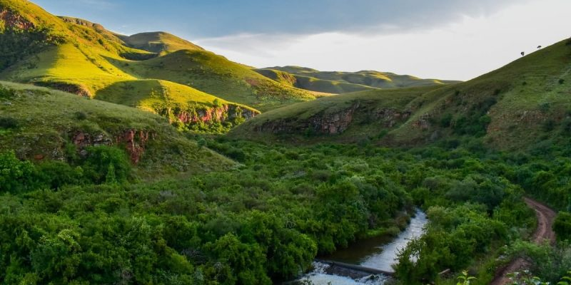 12 Best Mpumalanga Resorts & Lodges to Stay in 2021