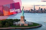 New York Sightseeing Day Pass: 100+ Attractions including One World...