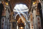 No Wait Access to St Peter Basilica and its official...