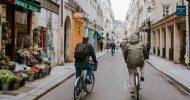 Paris: 3-Hour Bike Tour with a Local Guide