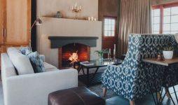 beausoleil-fireplace