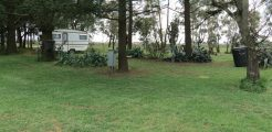 De Villas Guesthouse & Caravan Park – Mpumalanga
