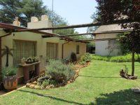 de-villas-guesthouse