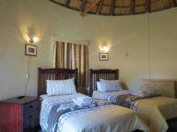 de-villas-bedroom
